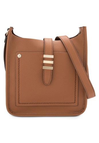 Buy ALDO Peririen Sling Bag Online | ZALORA Malaysia