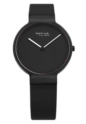 Bering black Classic 12631-822 Black 31 mm Women's Watch 9C177AC543C65AGS_1