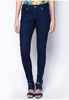 Bosch Pants