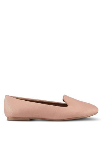 Rubi pink Sophia Slippers 9B306SH5291759GS_1