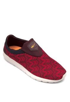 Lite Flex Sneakers