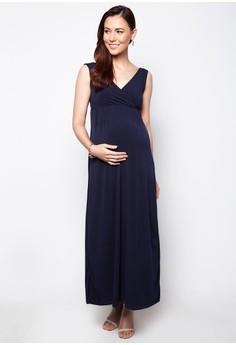 Ima Maxi Dress