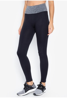 58eb610172e06 Shop Pants For Women Online On ZALORA Philippines