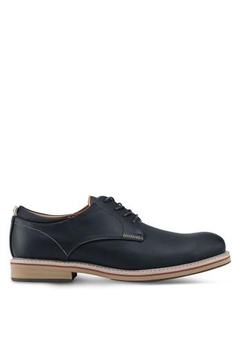 Call It Spring black Florentin Shoes 15953SHE406CADGS_1