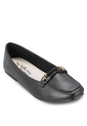 扣環舒適樂福esprit台灣門市鞋, 女鞋, 鞋
