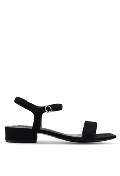 4a4e98579cf8 Shop Women s Heels Online on ZALORA Philippines
