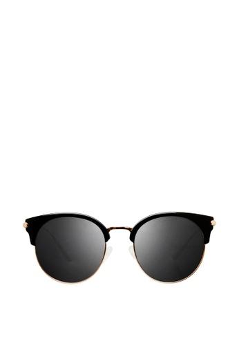 Carin black Ellen C1 Sunglasses 0F767GL0590DA2GS_1