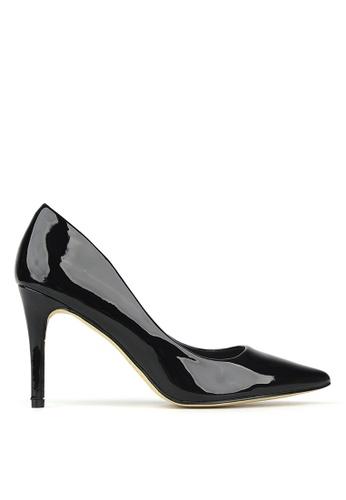 Betts black Imagine High Heel Pumps 3B3A8SH49A06F3GS_1