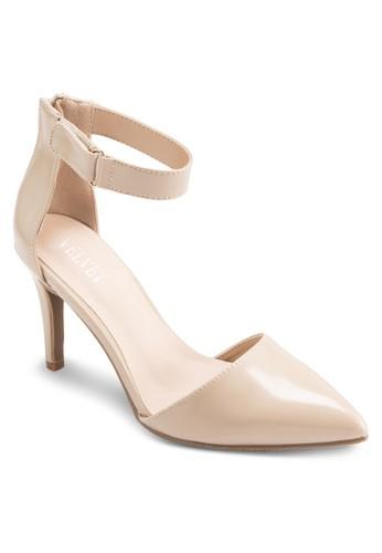 Honey 基本款高跟鞋、 女鞋、 鞋VelvetHoney基本款高跟鞋最新折價