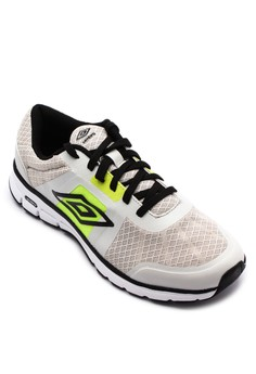 Runner 2 Performance Shoes