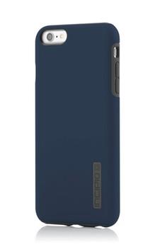 HardShell Case for Apple iPhone 4S/4G