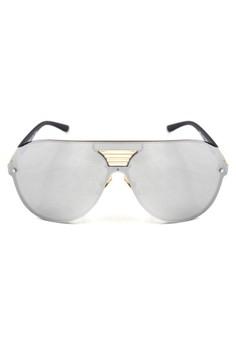 Bailey Sunglasses 1651-Y