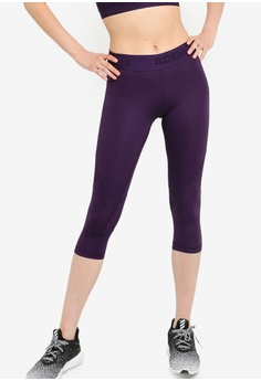 cd14352331243 adidas purple adidas ask spr tights 34 A099EAA3BF8BF6GS_1