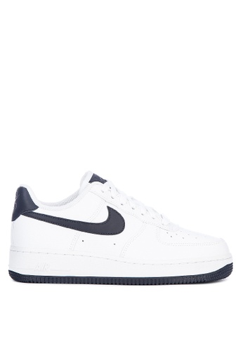 sports shoes 1eac4 689d0 Women's Nike Air Force 1 '07 Shoe