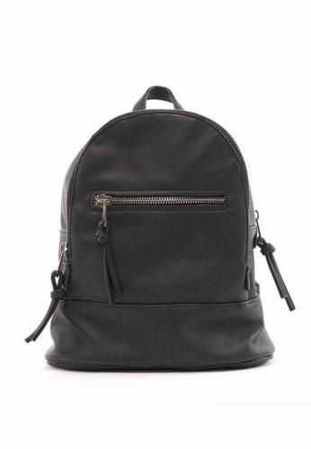 永恆記憶 Backpack後背包esprit taiwan, 包, 後背包