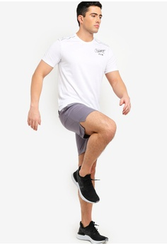 best service be219 5c666 31% OFF Nike Nike Dri-Fit Miler Top RM 129.00 NOW RM 88.90 Sizes S M L XL