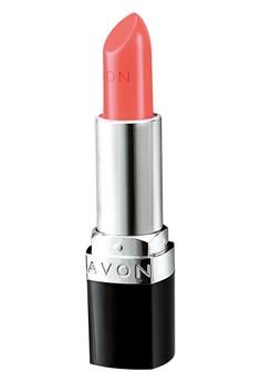 Avon Color Tropical Paradise Lipstick