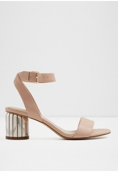 f0175c9ad93 Shop ALDO Heels for Women Online on ZALORA Philippines