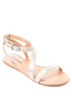 Bellana Sandals