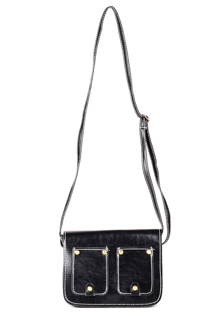 Scarlett Shoulder Bag