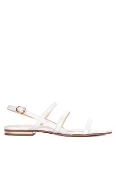 Gibi On Zalora Shoes Philippines For Women Shop Online uPiTOXkZw