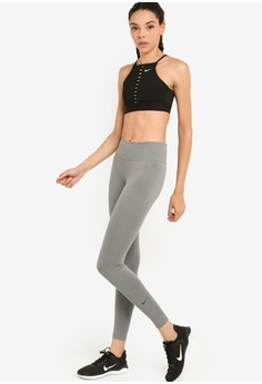 1914573cdc400c 19% OFF Nike Women's Nike All-In Tights S$ 59.00 NOW S$ 47.90 Sizes XS S M L  XL