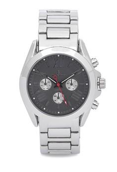 Analog Watch M-SC-0008-9