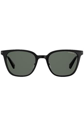 Polaroid PLD 2072/F/S/X Sunglasses B459AGLF35F700GS_1