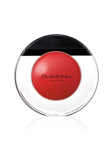 Elizabeth Arden red Lip Tinted Bronzing Oil - Red EL686BE22IZXMY_1