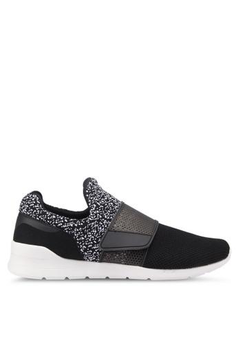 Call It Spring black Abilarien Sneakers A32F7SH3EBB3A3GS_1