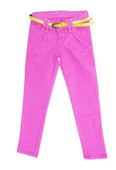 Disney Princess Pants