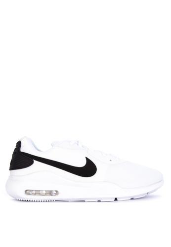 117cf3e574 Shop Nike Nike Air Max Oketo Shoes Online on ZALORA Philippines