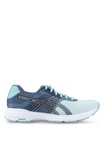 Acheter Gel Asics Gel Acheter Phoenix 9 Chaussures | | a21e2d1 - canadian-onlinepharmacy.website