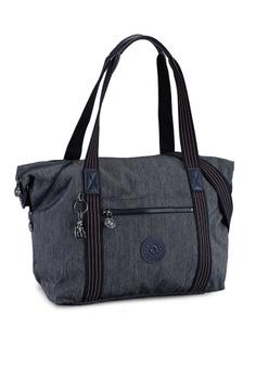 4660e06061 Kipling Art Tote Bag RM 505.00. Sizes One Size