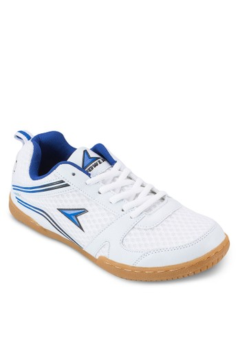 Court8 運動鞋, 鞋,esprit 寢具 運動
