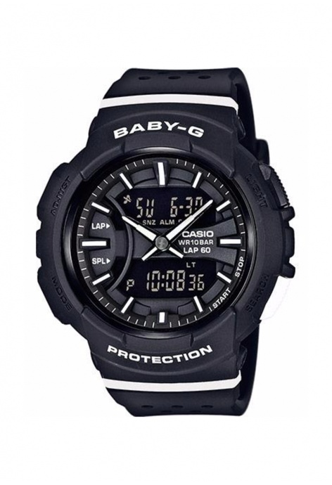 1a1a37f9813c Buy G-SHOCK Online