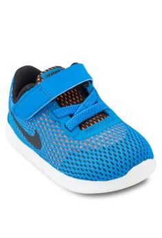 Nike Free RN (TDV) Toddler Shoes