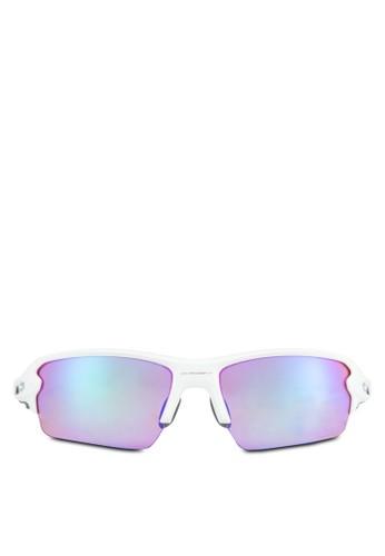 運動形太esprit 會員陽眼鏡, 飾品配件, 運動