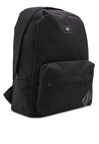 22879ab6c6 Old Skool II Backpack Price Online in Malaysia
