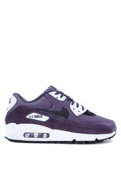 harga Women's Nike Air Max 90 Shoes Zalora.co.id