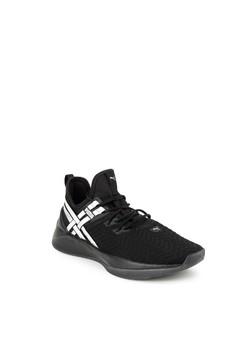 ddf810b251 Puma Run/Train Women's Jaab XT Iridescent TZ Shoes Rp 1.399.000. Ukuran 4 5  6 7