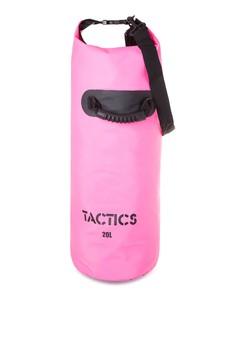 TT Dry Bag 20L with Grip
