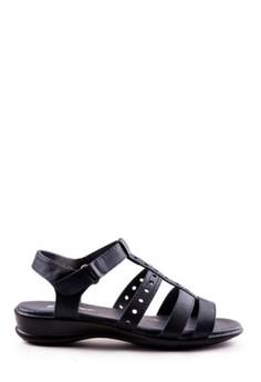 Beatricia Flats Sandals