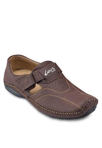 方頭esprit 折扣樂福鞋, 鞋, 船型鞋