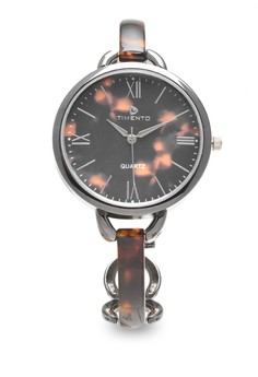 Analog Watch l-SC 10131 3