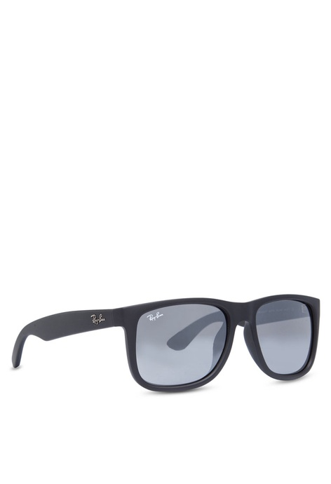 5f21df5316 ... closeout buy ray ban sunglasses online zalora malaysia brunei 1c567  3084b