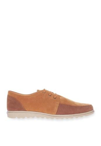 Charlie brown Charlie Jonathan Shoes 6BDDDSHF859DCCGS_1