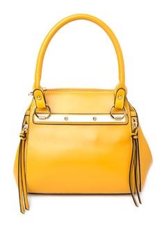 Shoulder Bag ABIS TS-2871