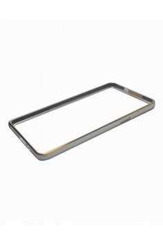 Metal Bumper for Samsung Galaxy A5 (2016) A5100