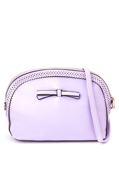 Serened Shoulder Bag